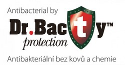 Technologie Dr. Bacty protection